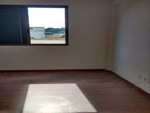 Apartamento à venda, 3 quartos, 1 suíte, 3 vagas, Coração Eucarístico - Belo Horizonte/MG - Foto 4