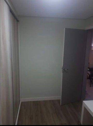 Lindo Apartamento Todo Reformado Colina dos Ipês Próximo Parque Sóter **Venda** - Foto 6