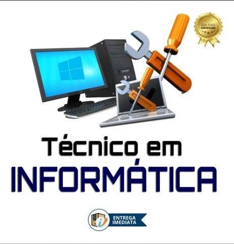 FORMAÇÃO À DOMICÍLIO - Foto 6