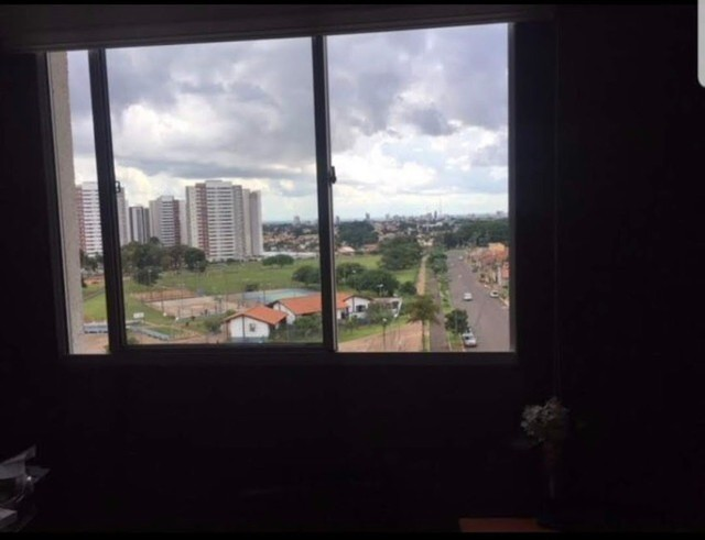 Lindo Apartamento Todo Reformado Colina dos Ipês Próximo Parque Sóter **Venda** - Foto 4