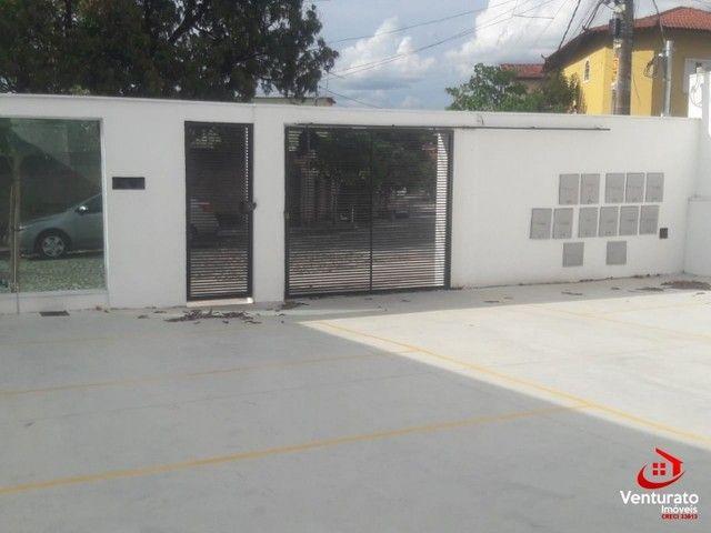 cobertura 2 quartos próximo ao comercio do Rio Branco. - Foto 10