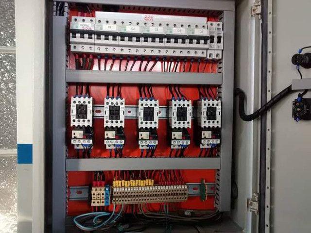 Eletricista/Eletrotécnico  - Foto 2