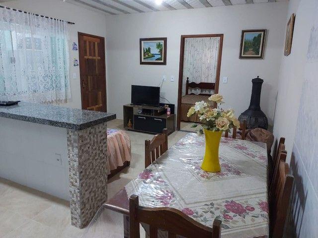Alugo casa na Prainha de Mambucaba  - Foto 6