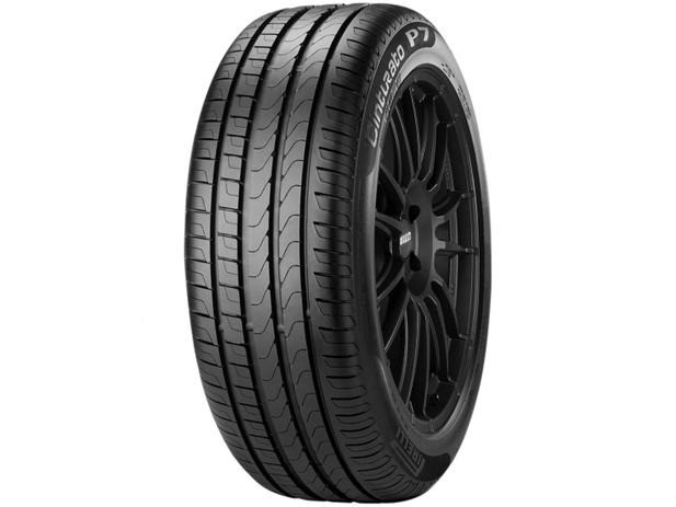 Pneu Runflat Pirelli com 30% de desconto !! - Foto 2