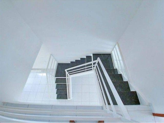 Excelente Duplex  Com Fino Acabamento - Foto 2