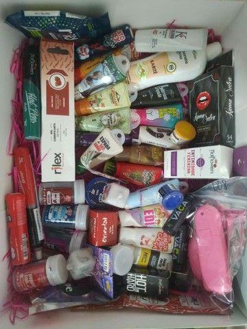 Kits para revendedoras em promoção - Foto 4
