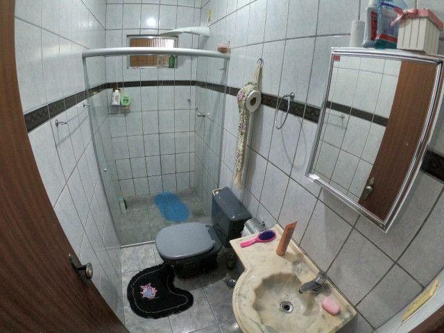 Linda casa 4 Qtos c/suite - Mata da Serra Melhor localização do Bairro - Foto 17