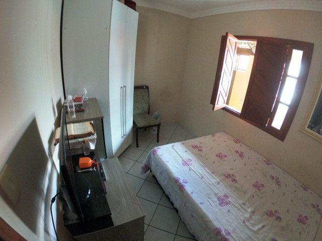 Linda casa 4 Qtos c/suite - Mata da Serra Melhor localização do Bairro - Foto 14