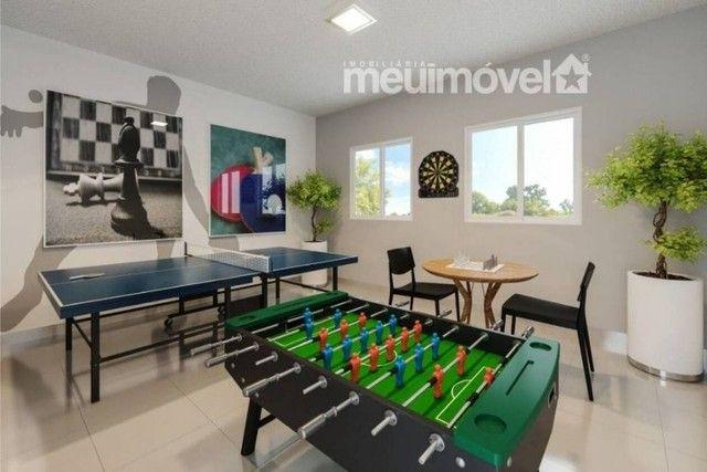 143 - Seu novo Apartamento no Vinhais //  - Foto 11