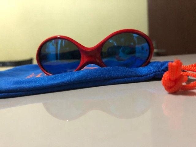 Óculos Infantil Julbo