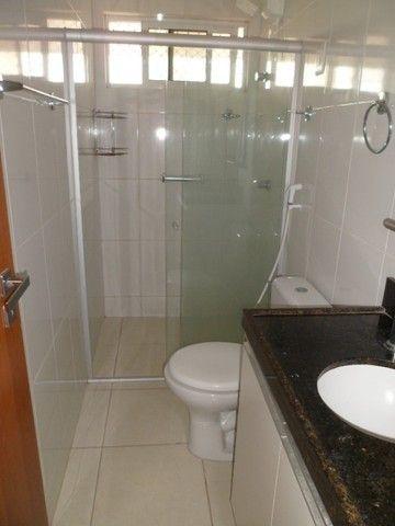Aluga-se Apartamento 2 quartos no Aeroclube - Foto 12