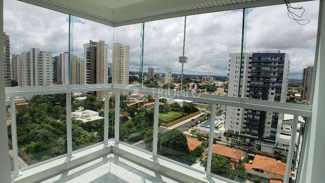 64 Apartamento 227m² com 4 suítes 3 vagas no Jóquei! Grande Oportunidade!(TR36188)MKT