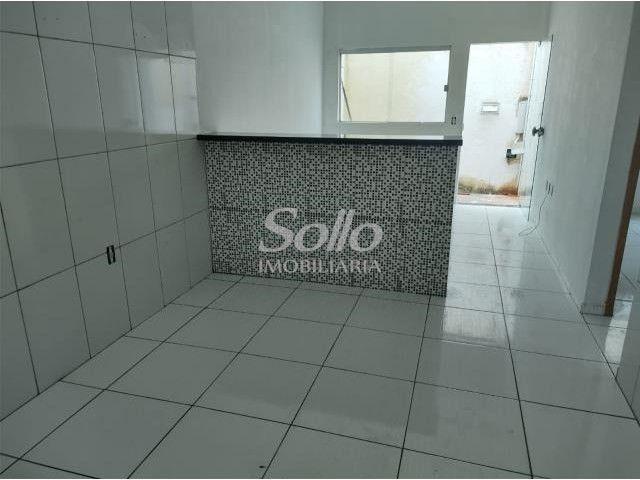 Casa à venda com 2 dormitórios em Shopping park, Uberlandia cod:82583