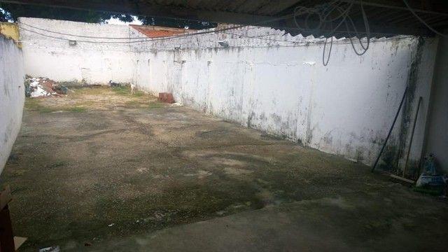 Casa à venda, 605 m² por R$ 260.000,00 - Vila União - Fortaleza/CE - Foto 13