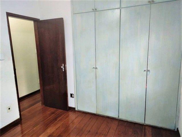 Apartamento à venda, 3 quartos, 1 suíte, 2 vagas, Padre Eustáquio - Belo Horizonte/MG - Foto 14