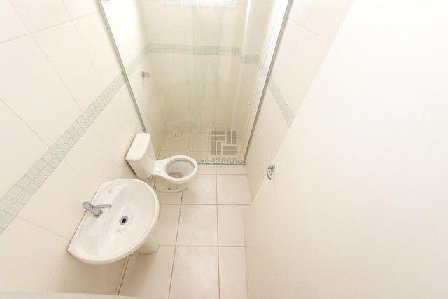 Apartamento para alugar com 2 dormitórios cod:15435 - Foto 7