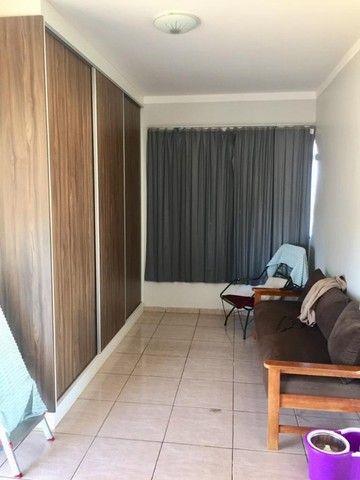 Linda Casa Residencial Eco Parque Valor R$ 400 Mil ** Com 4 Quartos - Foto 14