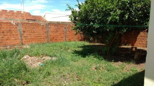 Linda Casa Nova Campo Grande com 320 M² Valor R$ 150.000 Mil ** - Foto 9