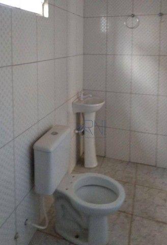 Apartamento com 45m² no Jardim Nova Barra em Barra do Garças-MT - Foto 6