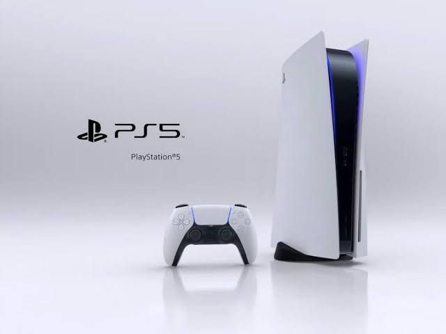 Playstation 5 - 10 reais  - Foto 2