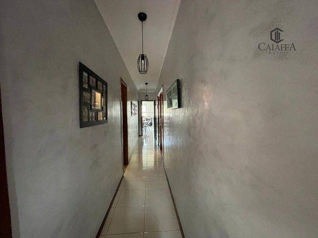 Apartamento à venda, 186 m² por R$ 890.000,00 - Alto dos Passos - Juiz de Fora/MG - Foto 6
