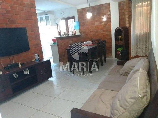 Casa de condomínio para venda tem 180 metros quadrados com 4 quartos em Ebenezer - Gravatá - Foto 2