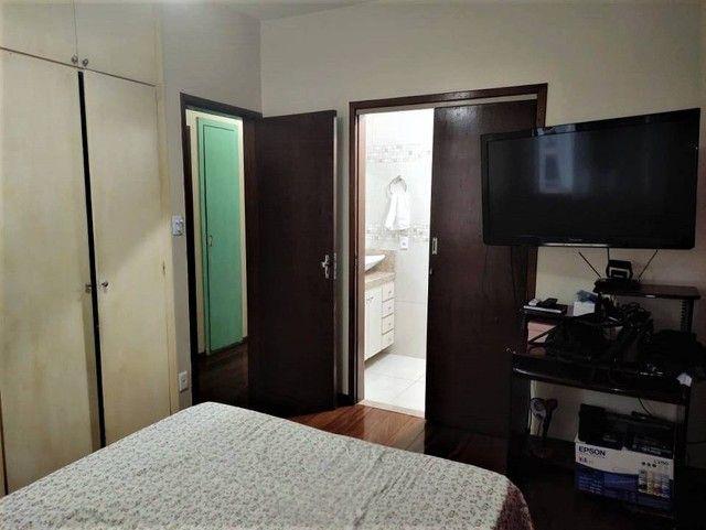Apartamento à venda, 3 quartos, 1 suíte, 2 vagas, Padre Eustáquio - Belo Horizonte/MG - Foto 11