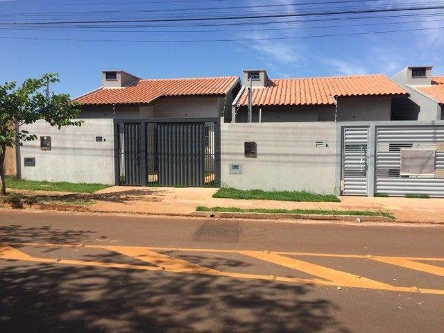 Linda casa Parque dos Laranjais**Somente Venda** - Foto 15
