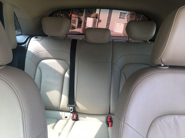 Audi Q3 1.4 TFSI ATTRACTION GASOLINA - Foto 14