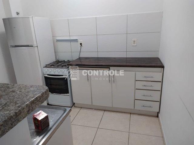 (K) Apartamento 2 Quartos em Areias, São José no Flores da Estação - Foto 10