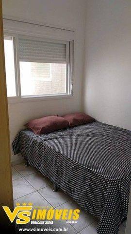 TRAMANDAÍ - Apartamento Padrão - PRAIA-CENTRO - Foto 10