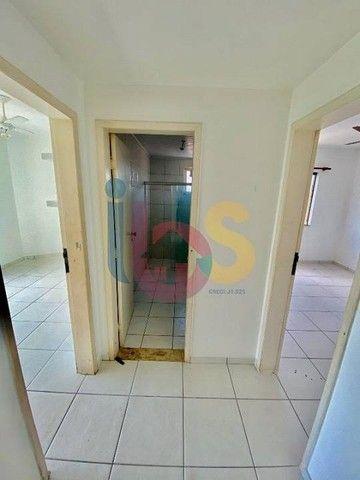 Apartamento 3/4 no Edifício Ponta da Areia - Foto 10