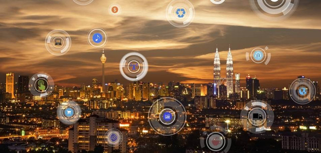 Projetos Personalizados IoT - Internet das Coisas - Telemetria - Foto 3