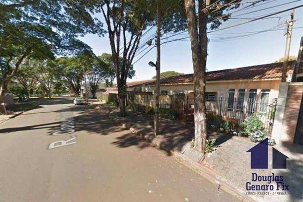 Casa com 2 quartos - Bairro Zona 04 em Maringá - Foto 3