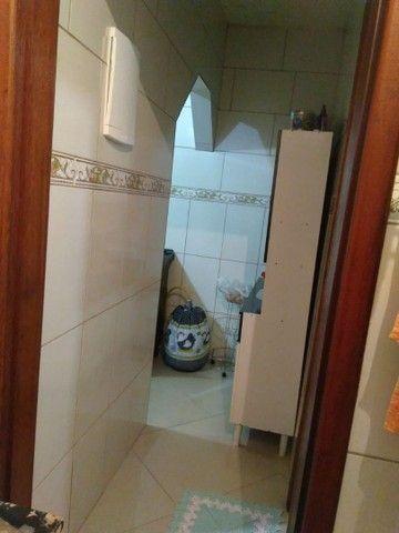 Casa bairro José  Mendes rua Luis zilli 914 florianopolis  - Foto 10