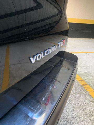 Toro diesel volcano 2.0 at9  - Foto 8