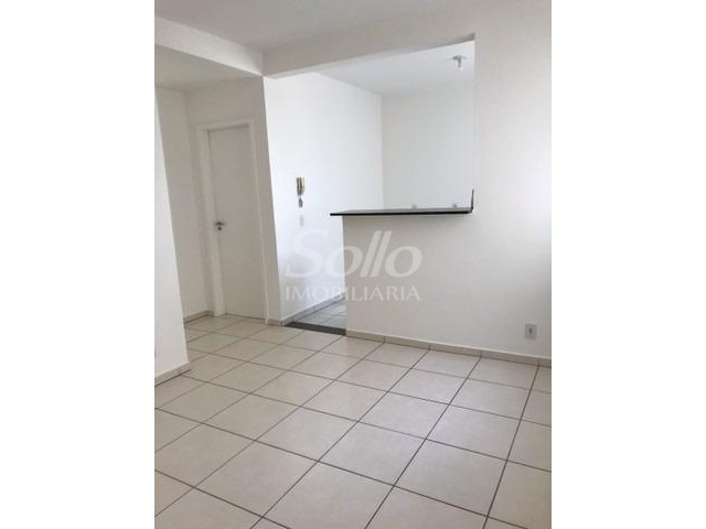 Apartamento para alugar com 2 dormitórios em Shopping park, Uberlandia cod:14631 - Foto 3