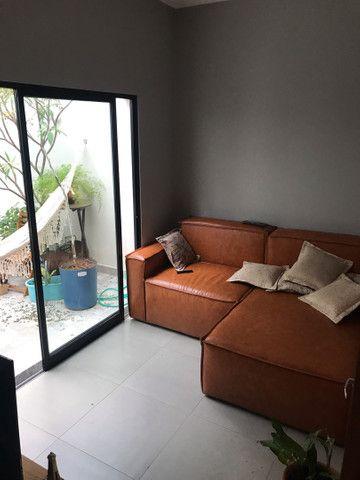 Vendo Casa com Desing exclusivo! ?  - Foto 11