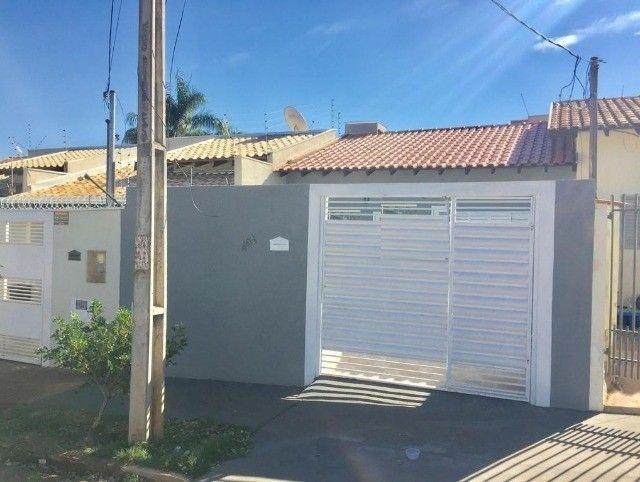 Linda Casa Jardim Seminário**Somente  Venda** - Foto 15