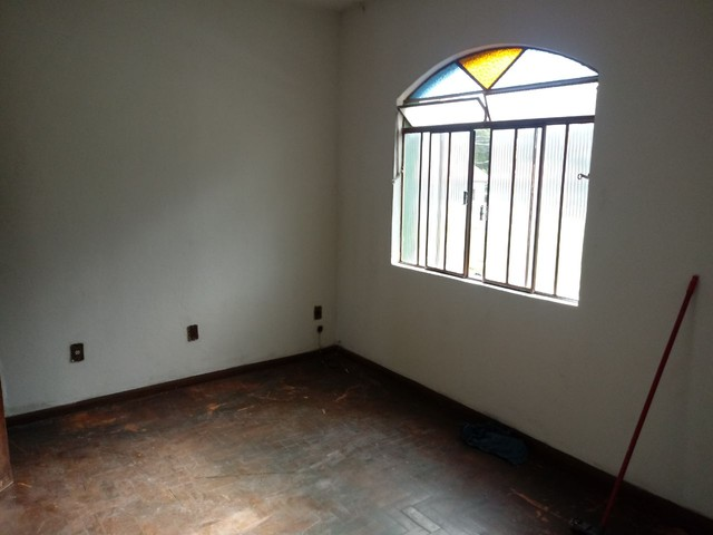 Apartamento para alugar com 1 dormitórios em São dimas, Conselheiro lafaiete cod:13329 - Foto 10