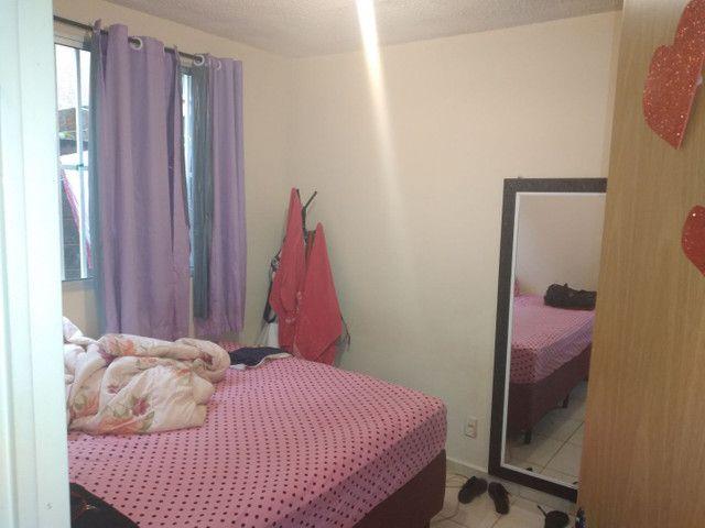 Ágio de apartamento térreo  - Foto 2