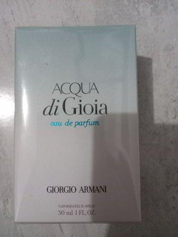 Perfum Acgua di Gioia