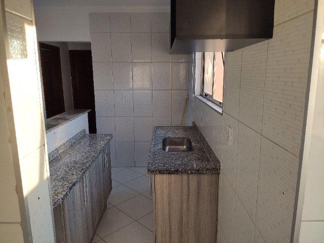 Apartamento Jardim Leocádia - Foto 7