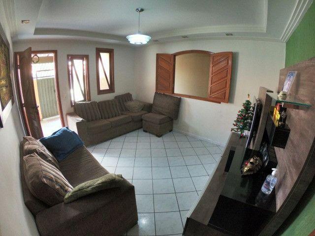 Linda casa 4 Qtos c/suite - Mata da Serra Melhor localização do Bairro - Foto 16