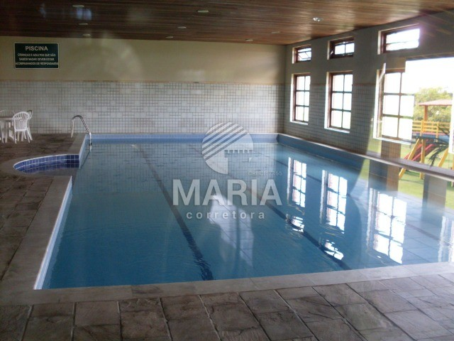 Casa de condomínio á venda em Gravatá/PE! código:5046 - Foto 13