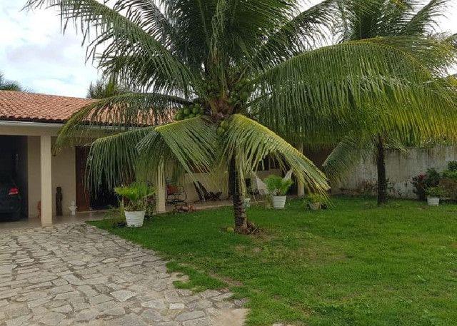 Linda casa em Jacumã com desconto especial até o fim deste mês. - Foto 4