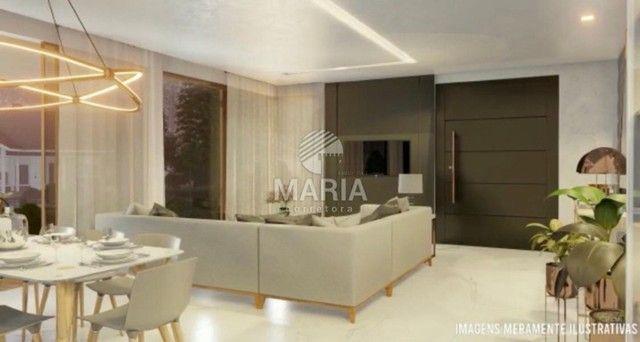 Casa de condomínio á venda em Gravatá/PE! código:5046 - Foto 7