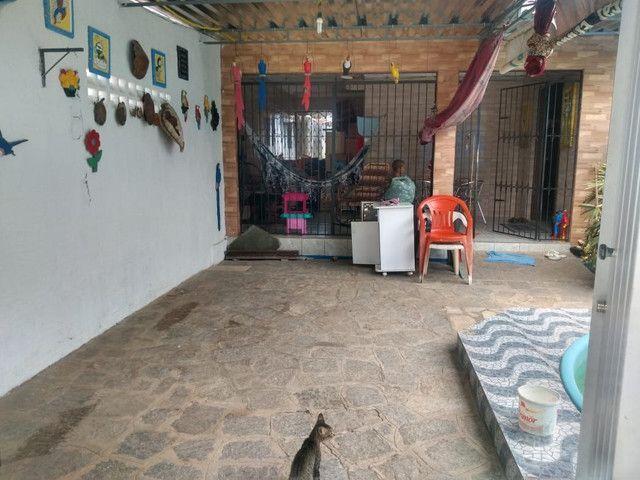 Casa em Mangabeira  - Foto 2