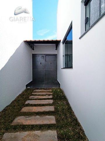 Casa com 3 dormitórios à venda, JARDIM PANCERA, TOLEDO - PR - Foto 7