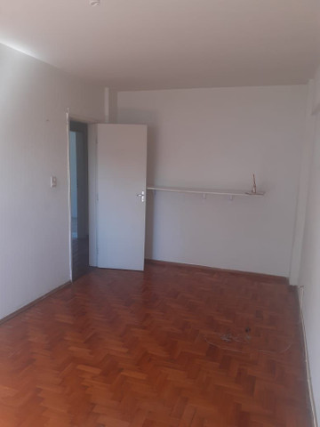 Apartamento Don dinis nascente 3 quartos - Foto 7